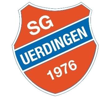SG 76 UERDINGEN E.V.
